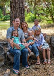 Family-set1.jpg
