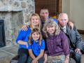 family-ut-w-von-parents