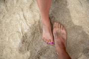 vandr-foot.jpg