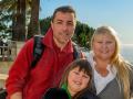 Mattei Family